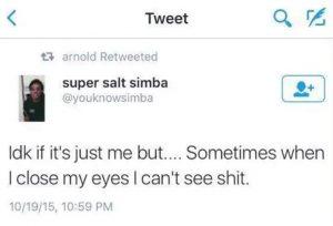 dumb-twitter-posts-close-my-eyes