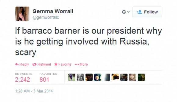 dumbest-tweets-baracco-barner