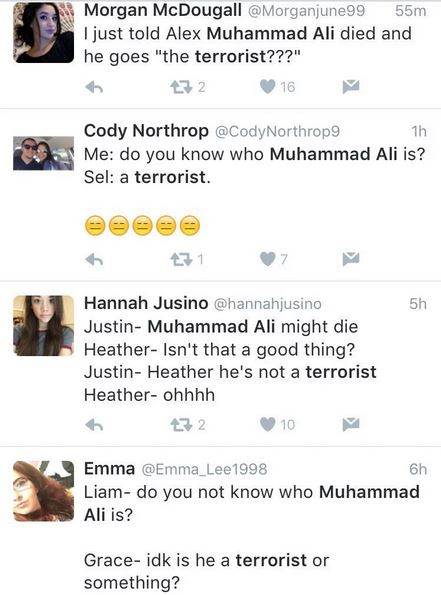 dumbest-tweets-who-is-muhammad-ali